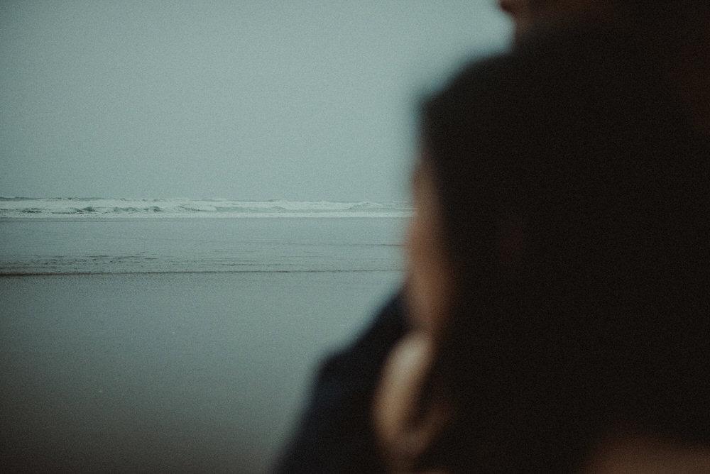 007-NikkiLeadbetter-CouplesGallery.jpg