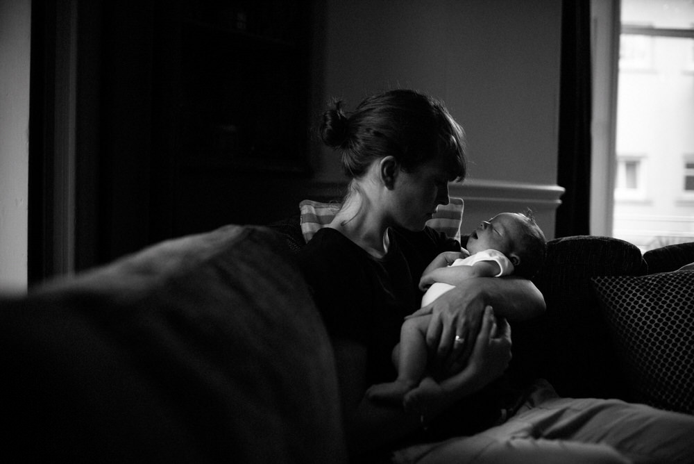 003-NikkiLeadbetter-NewbornsGallery.jpg