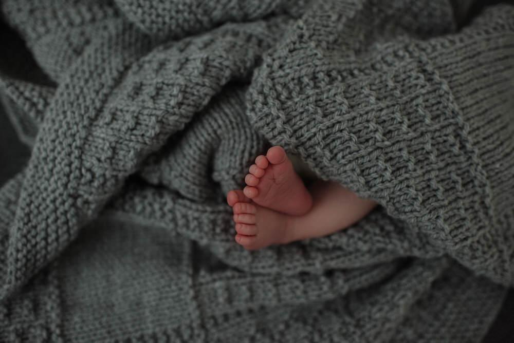 007-NikkiLeadbetter-NewbornsGallery.jpg