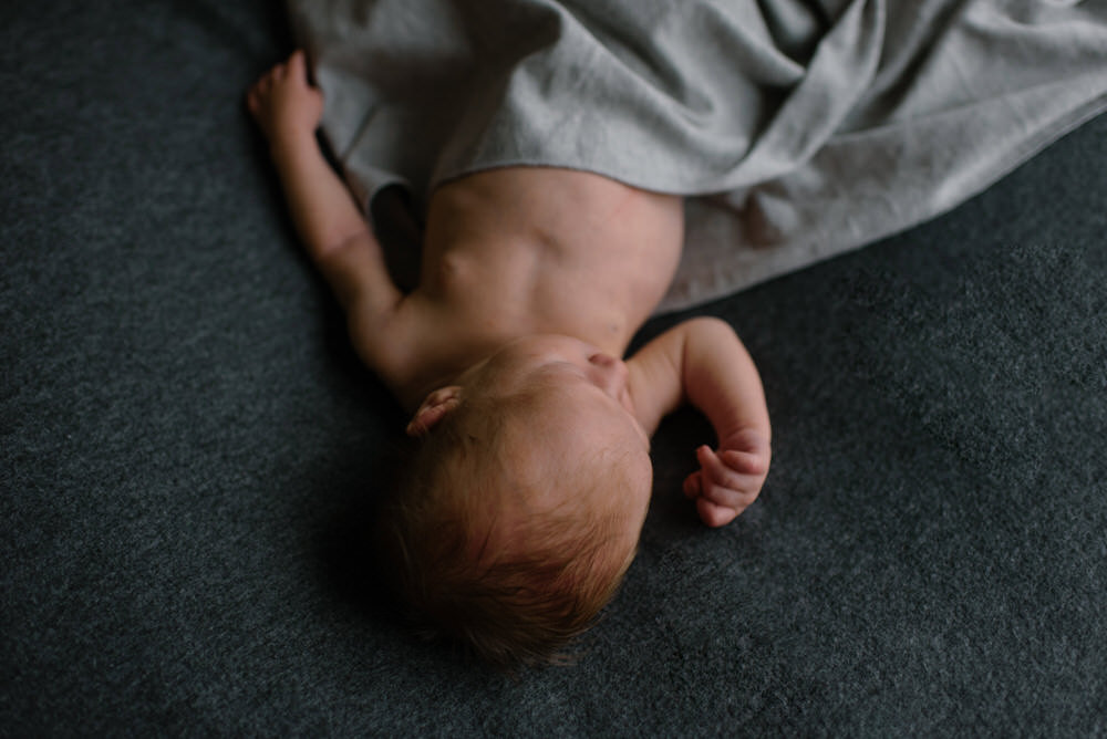 009-NikkiLeadbetter-NewbornsGallery.jpg