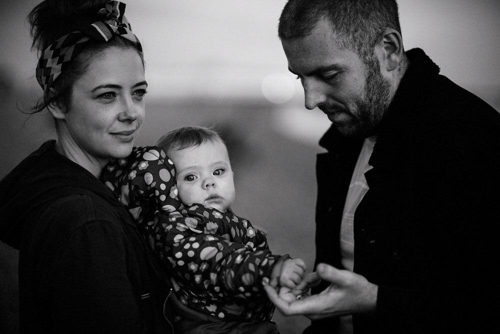 001-NikkiLeadbetter-FamilyGallery.jpg