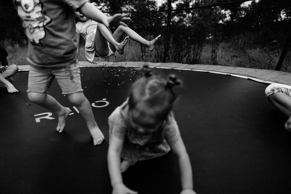 003-NikkiLeadbetter-FamilyGallery.jpg