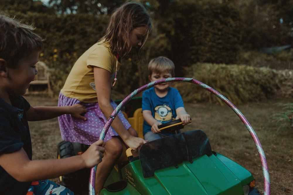 005-NikkiLeadbetter-FamilyGallery.jpg