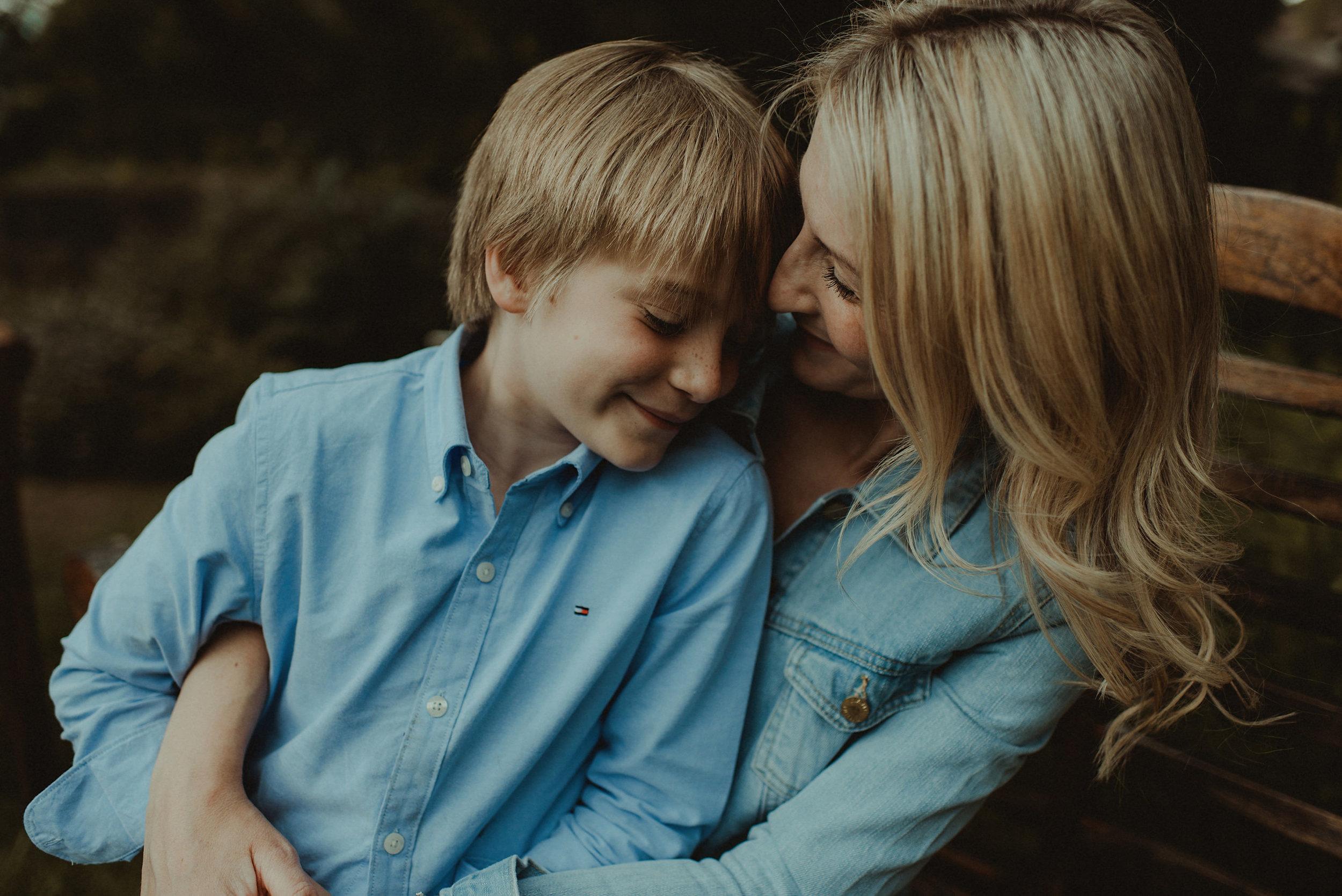 Family_Photographer_Glasgow_Nikki_Leadbetter_Photography-244.jpg