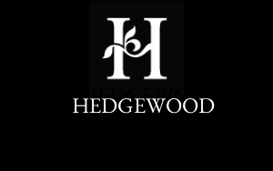 Click here for Hedgewood