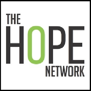 Hope Center logo square.jpg