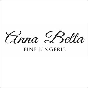 52ec5a95cb0d Anna Bella Fine Lingerie — Alpharetta City Center