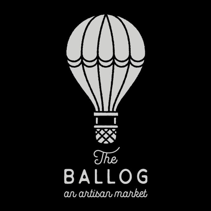 ballog.jpg