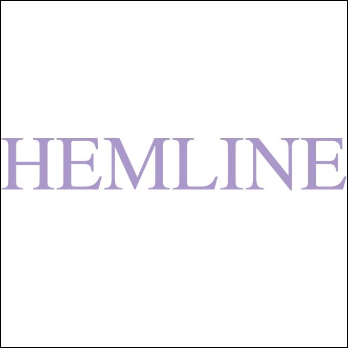 hemline.jpg