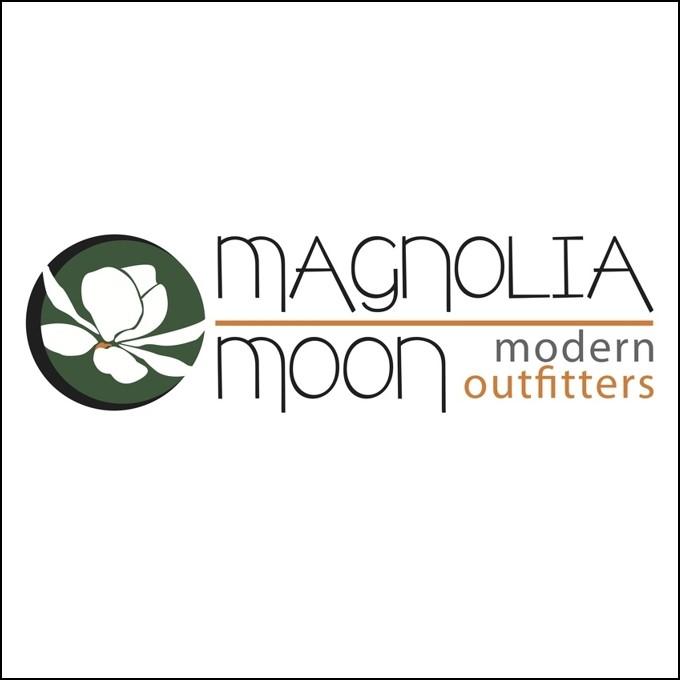 magnolia moon.jpg