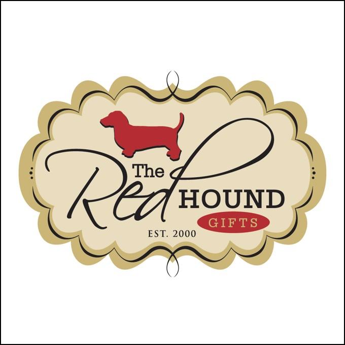 red hound.jpg