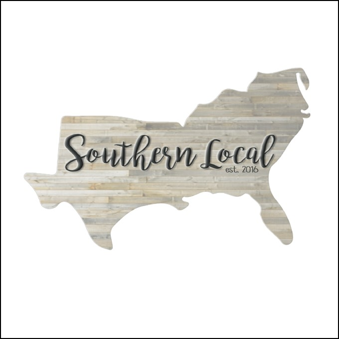 southern local.jpg
