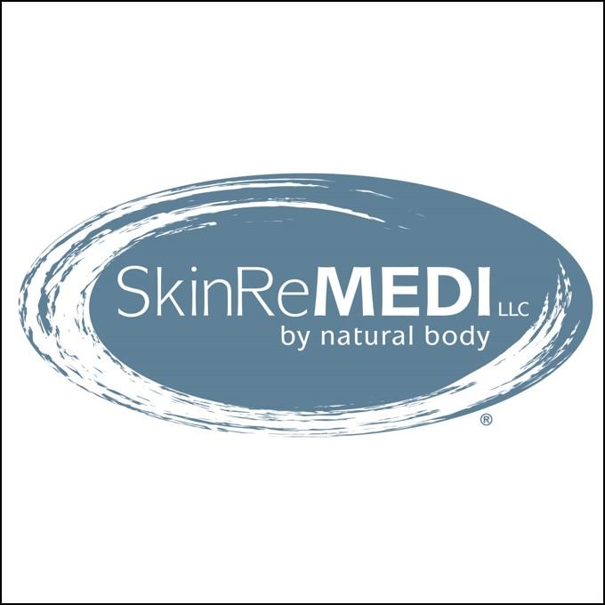 skin remedi.jpg