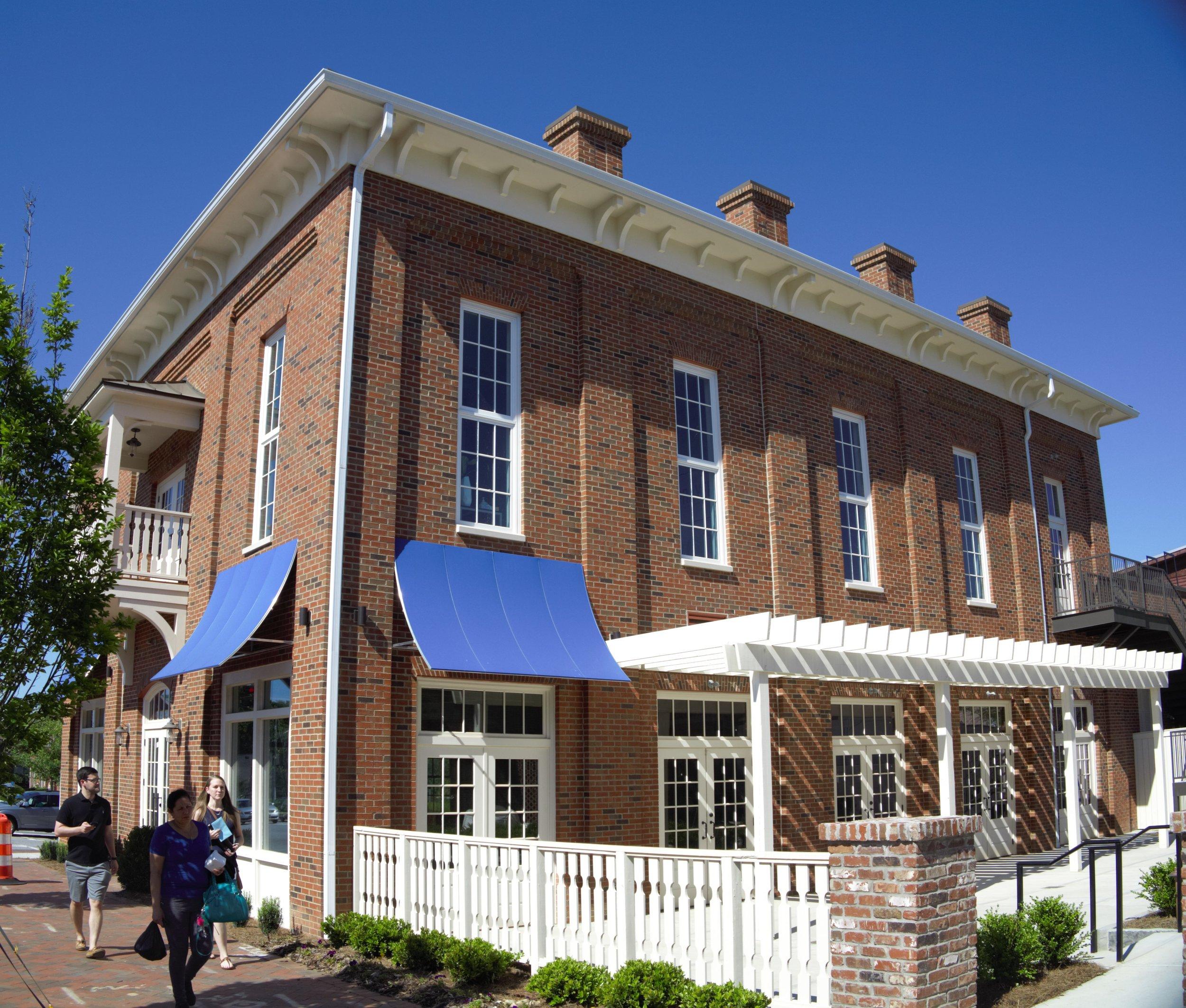 Carson kitchen building.jpg