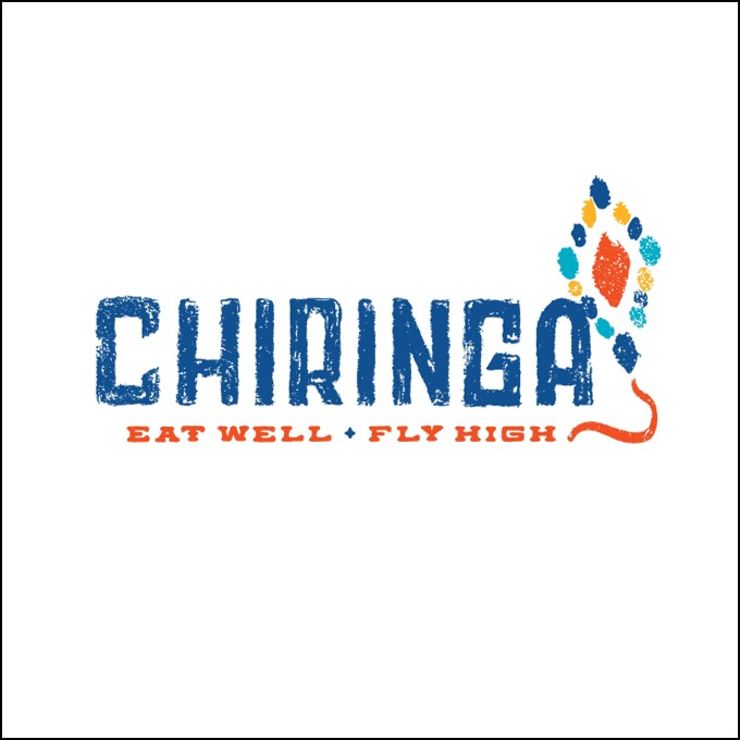 chiringa logo.jpg