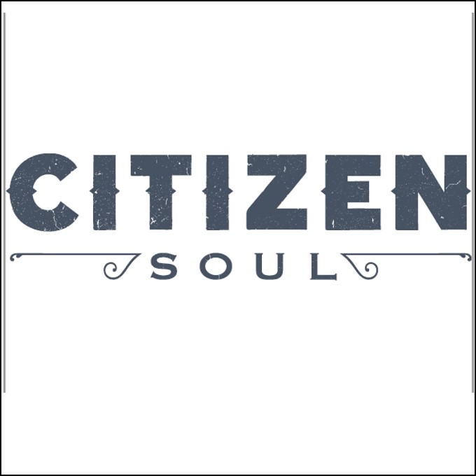 citizen soul logo.jpg