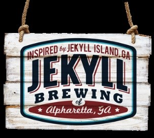 Jekyll Brewing.jpg