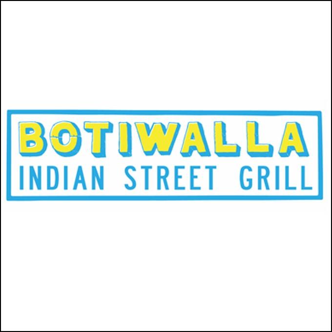 botiwalla logo.jpg