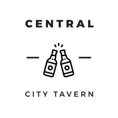 central_city.jpg