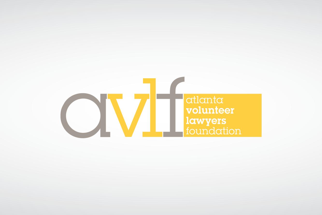 AVLF-main-logo.jpg