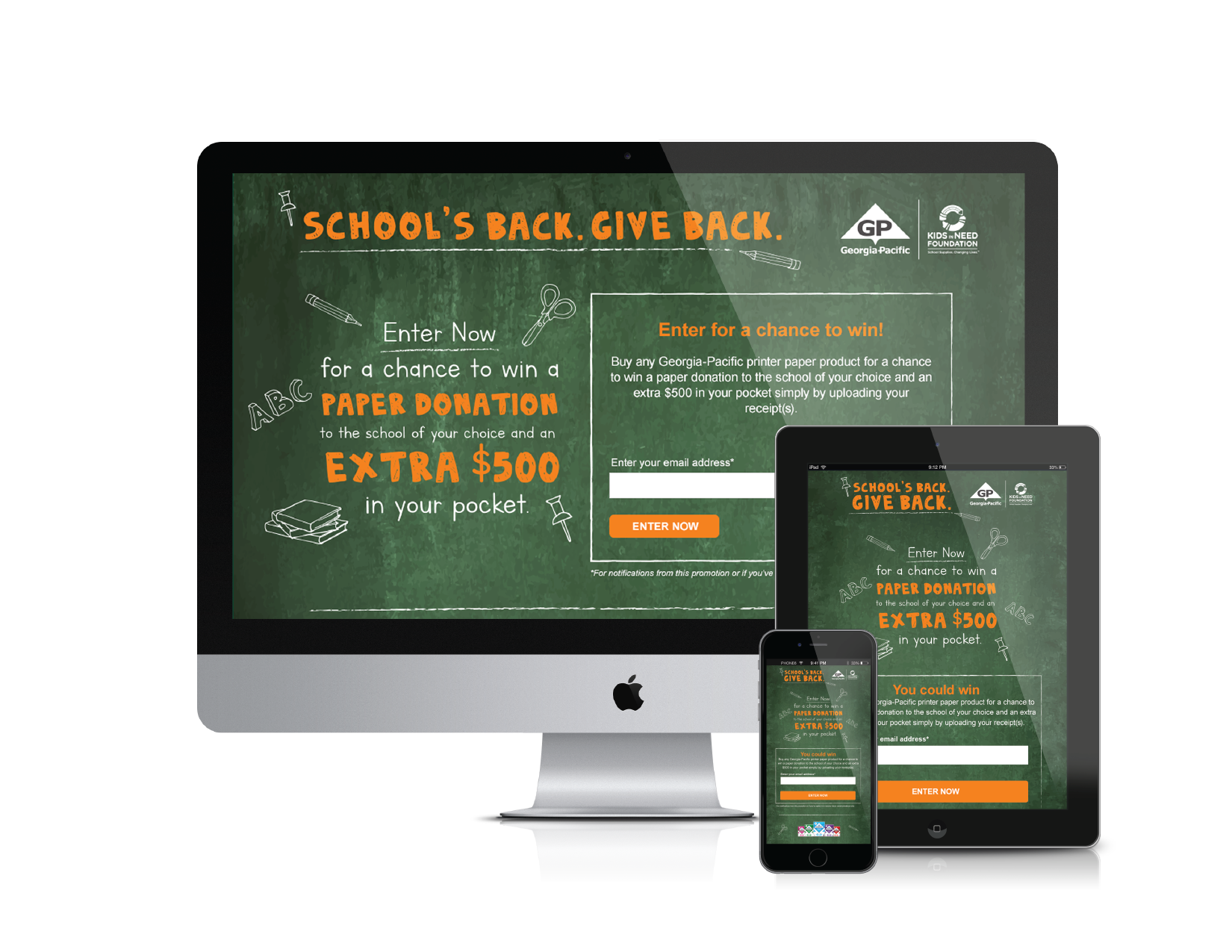 gp-backtoschool-web-mockup-01.png