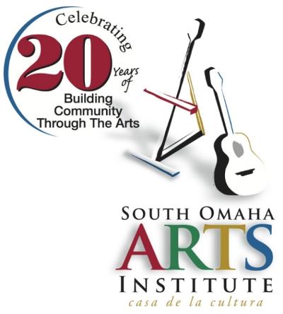 logo_20 year SOAI.jpg