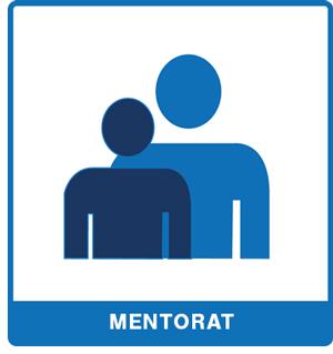 mentorat.jpg