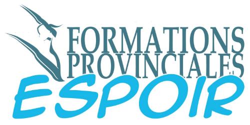 FPE_logo
