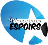 EJE_logo