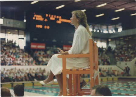 1986_HeleneMorneau_Commonwealth.jpeg