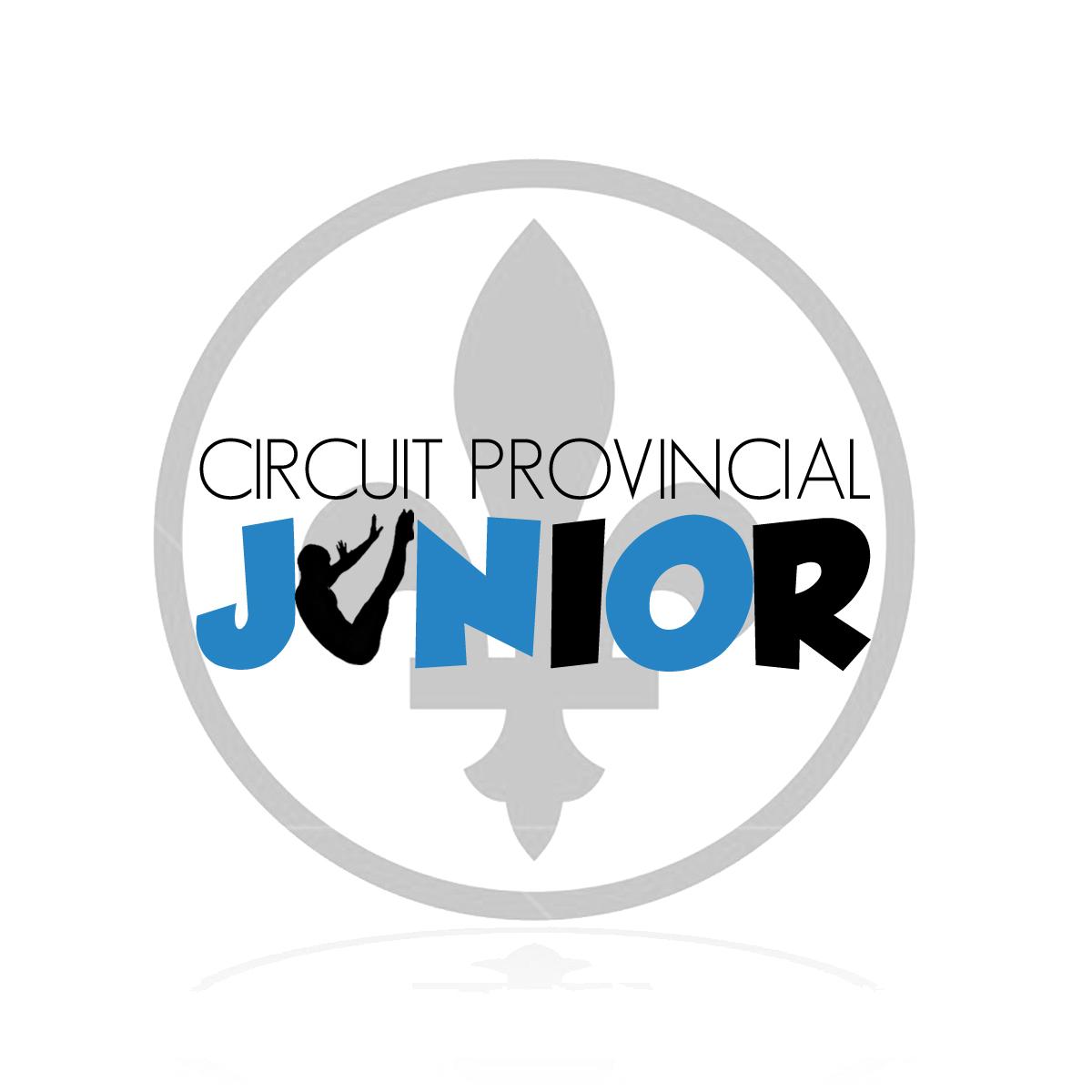Logo_Circuit-Junior.jpg