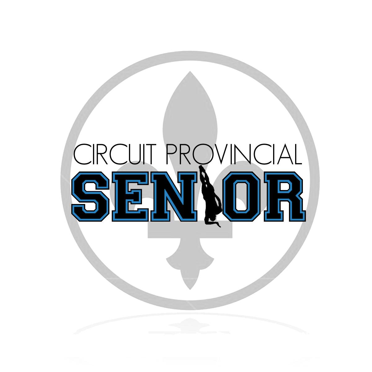 Logo_Circuit-Senior.jpg
