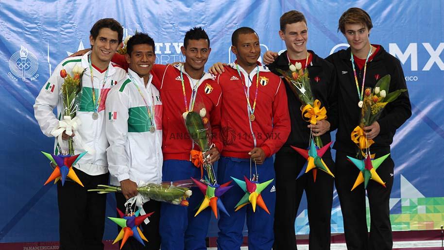 medallistas-de-la-final-de-clavados-por-parejas-en-el-festival-panamericano.jpg