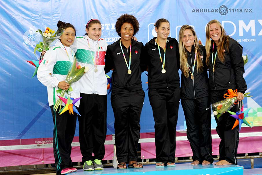 medallistas-de-la-final-de-clavados-por-parejas-en-el-festival-panamericano-2.jpg