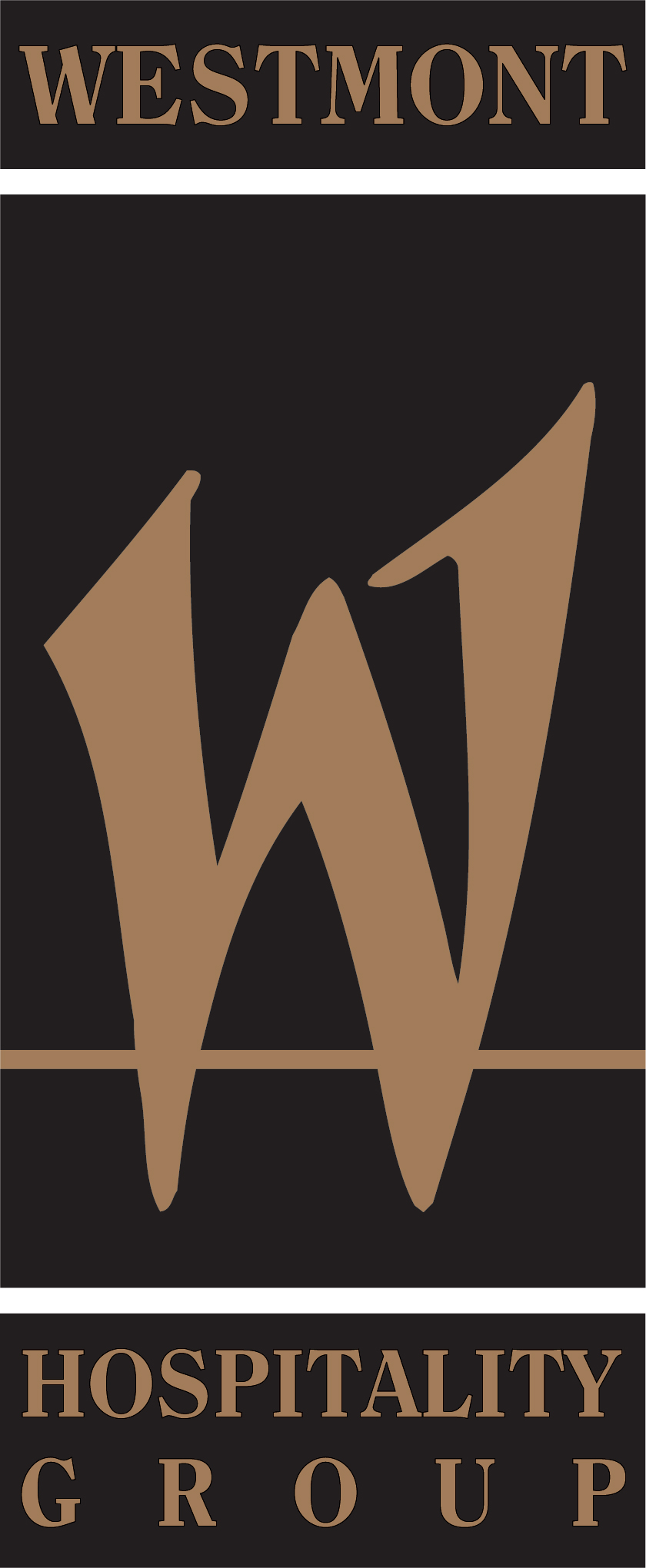 Westmont_Logo_CMYK.jpg