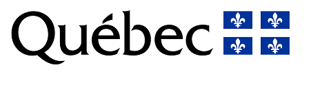 Logo gouvernement Québec réduit.png