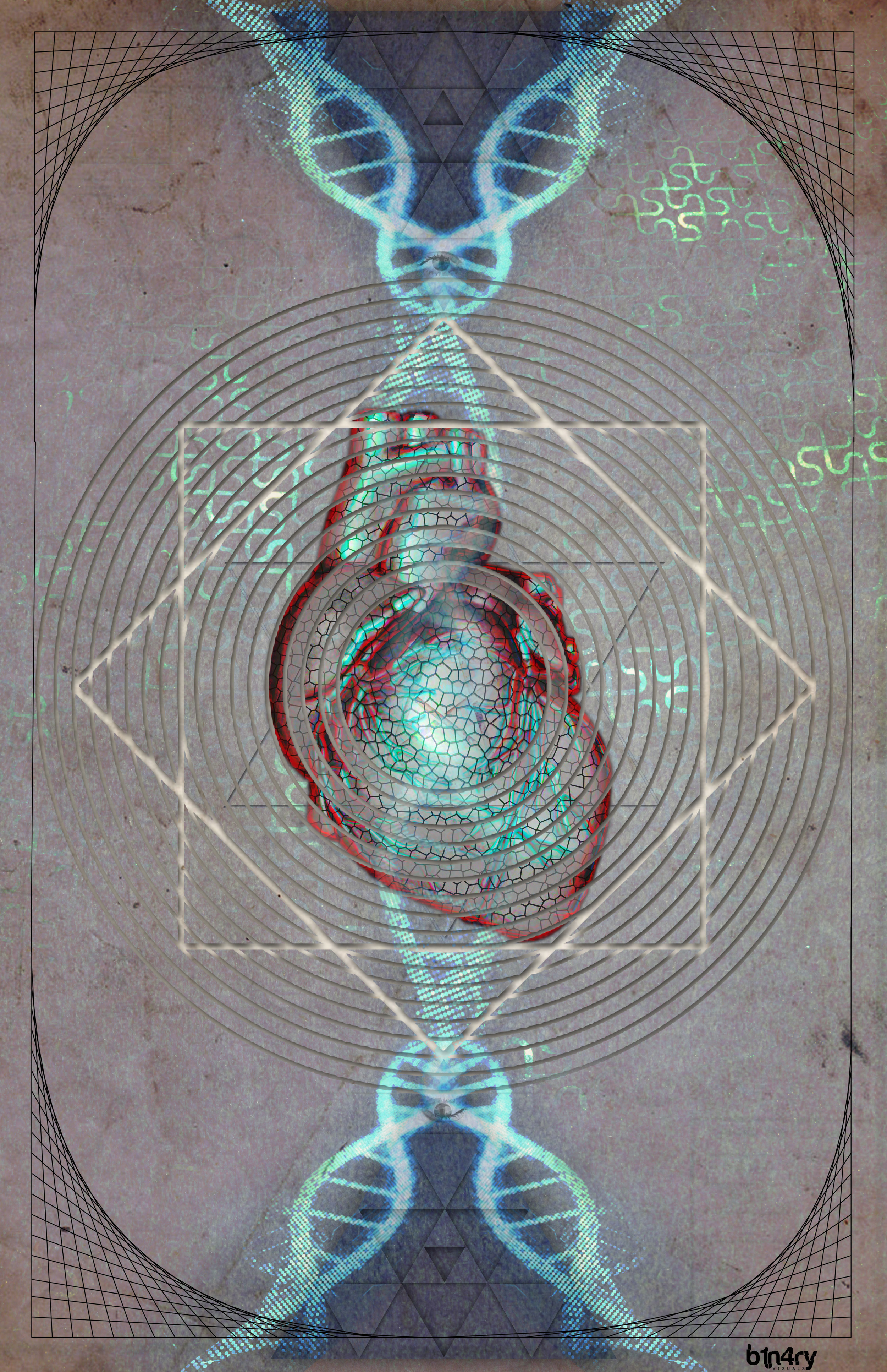 _MS_HeartPoster_v3.jpg
