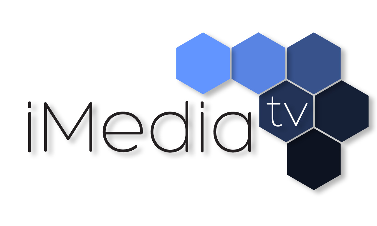 iMediaTV_Logo10.jpg