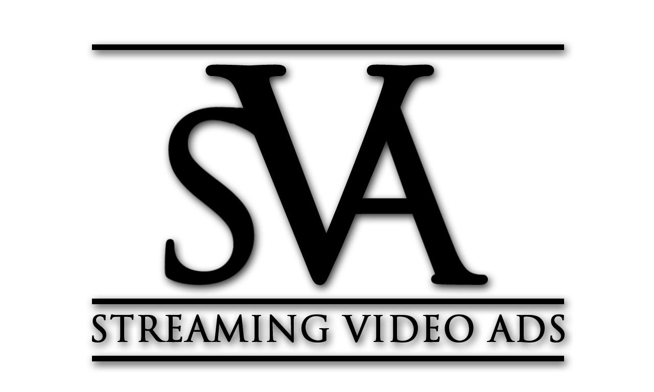 SVA_Logo_1.jpg