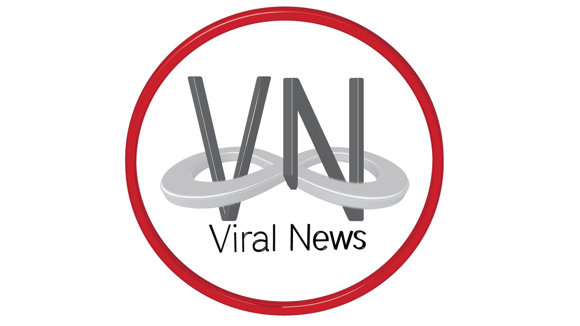 ViralNews.jpg