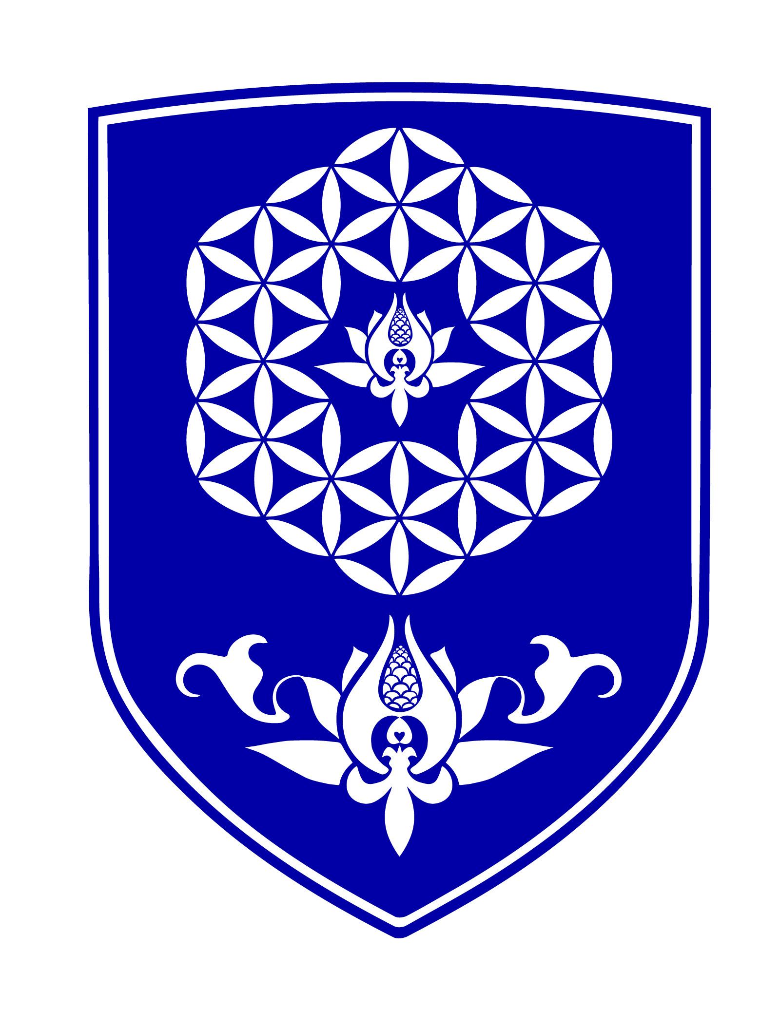 Logo_v5_12014.jpg