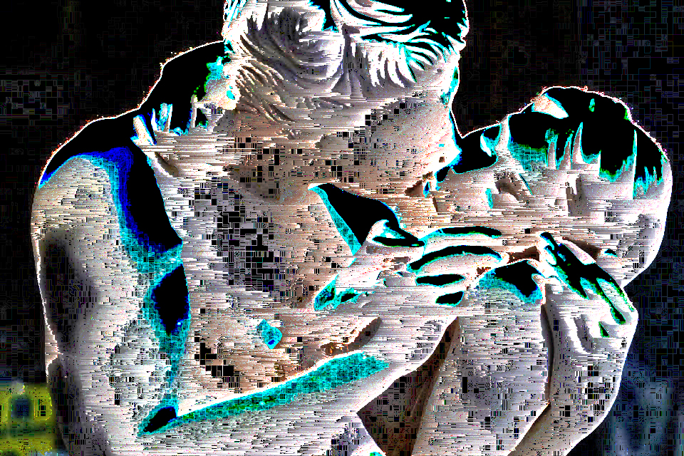 Statue3_0.png