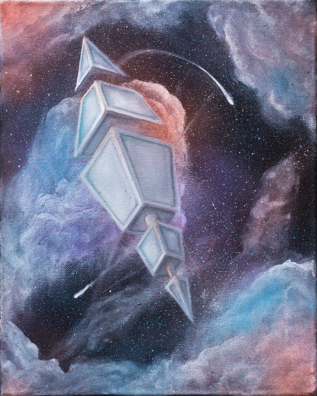Space Object003.jpg