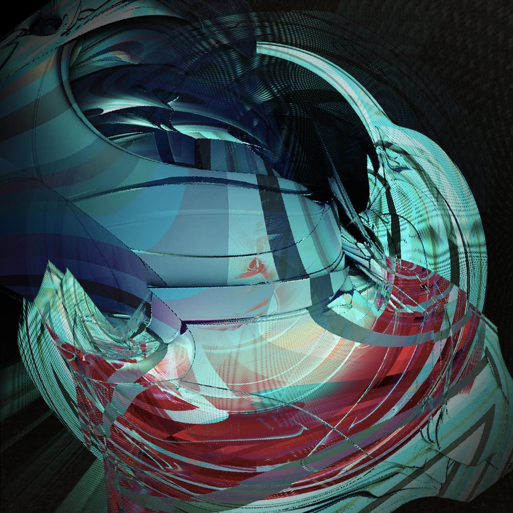 DC4Hyperdrive.jpg
