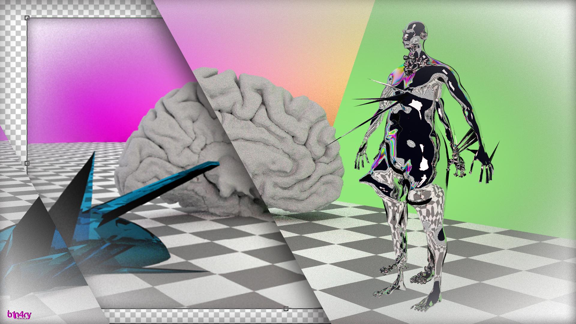 Neuropunk.jpg