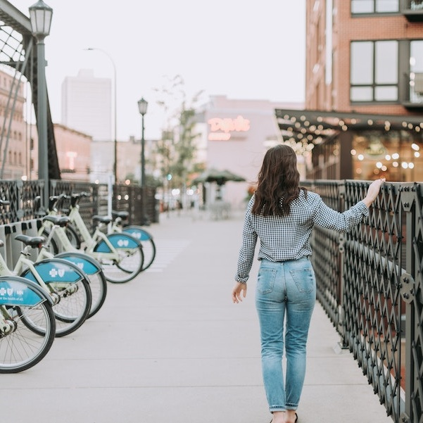 The Everygirl's Weekend City Guide to Minneapolis - The Everygirl