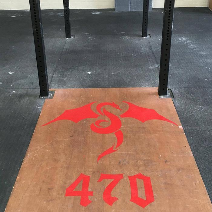 470-Flooring.png