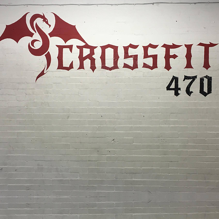 Crossfit-Wall.png