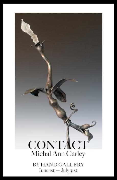 CONTACT blog.jpg