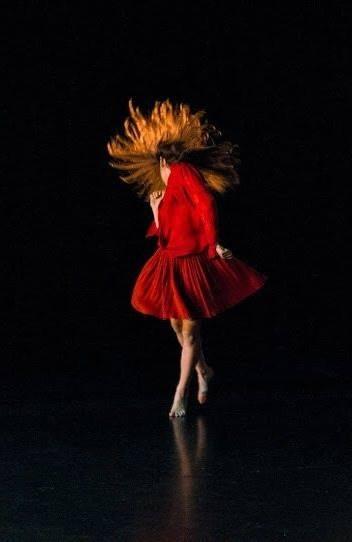 Mindy_Toro_danceshot.jpg